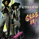 Grab It! - L'Trimm