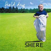 Field Day by Shere