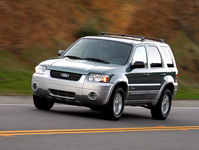 ford_escape_hybrid_2005.jpg