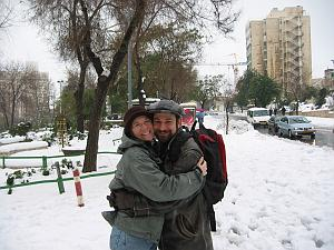laura-and-david-jerusalem-snow.jpg