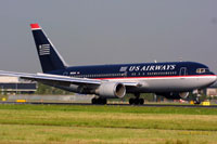 us-airways-plane.jpg
